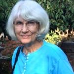 Dottie Rhea
